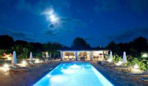 Yoga-vakanties-en-reizen-Ibiza21