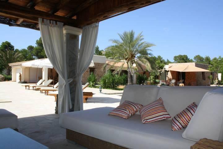 Yoga-vakanties-en-reizen-Ibiza22