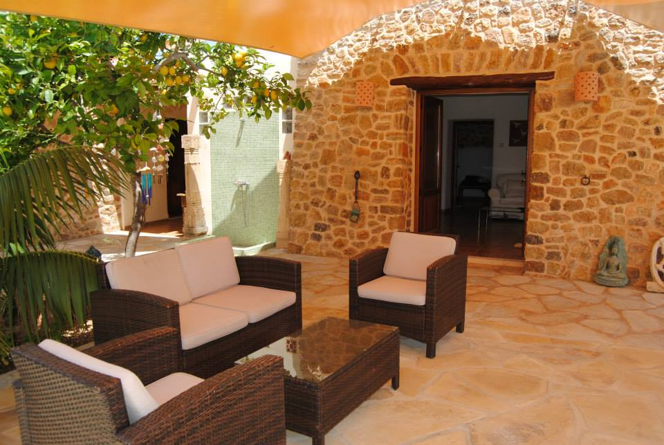 Yoga-vakanties-en-reizen-Ibiza26