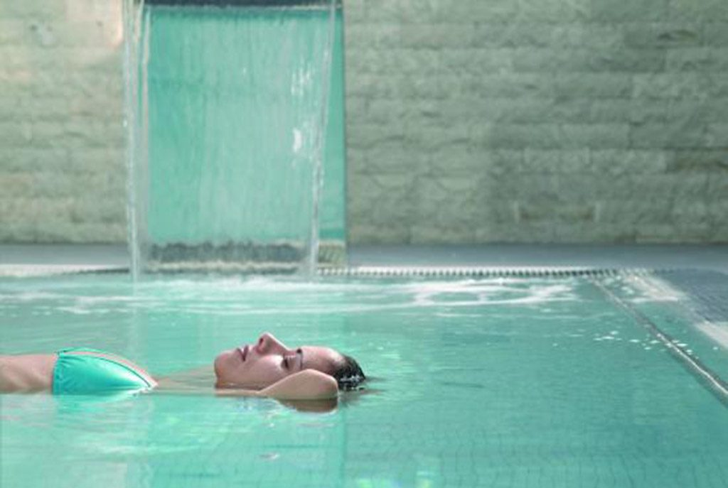 Yoga-vakanties-en-reizen-Ibiza4