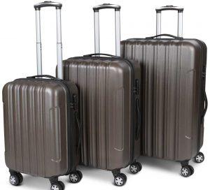 goedkope decent koffers