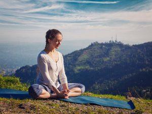 Goedkope-yoga-vakantie-reis-Spanje1