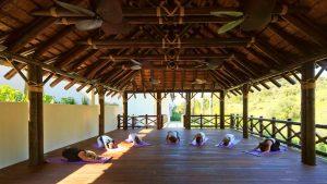 Antistressreis vanuit de Ayurveda ayurveda hotel luna y sol2
