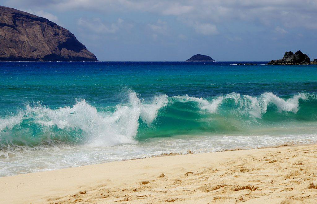 Goedkope Sunweb vakanties naar Lanzarote1