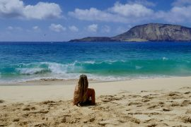 Goedkope Sunweb vakanties naar Lanzarote2