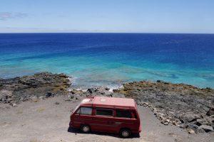 Goedkope Sunweb vakanties naar Lanzarote4