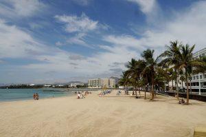 Goedkope Sunweb vakanties naar Lanzarote6