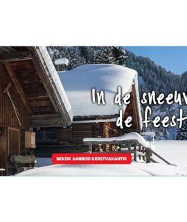 25-euro-korting-op-sunweb-belgie-wintersportvakanties-tijdens-de-kerstvakantie
