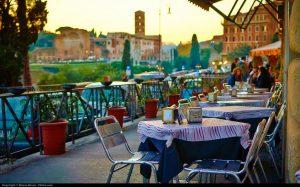 authentieke-en-kleinschalige-vakantie-accommodaties-in-italie2