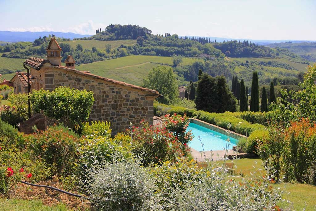 authentieke-en-kleinschalige-vakantie-accommodaties-in-italie5