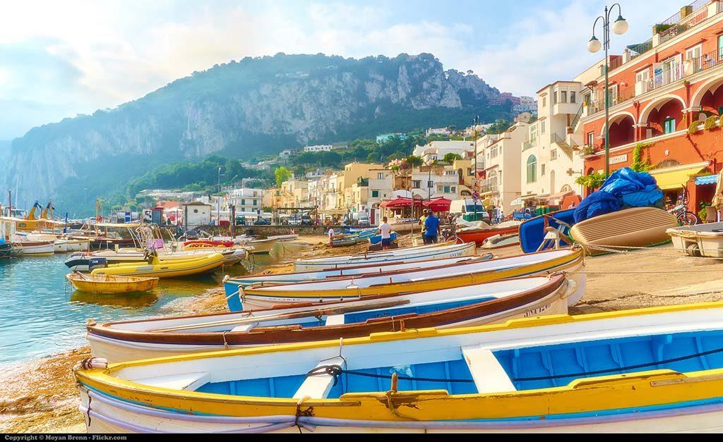 authentieke-en-kleinschalige-vakantie-accommodaties-in-italie6