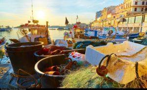 authentieke-en-kleinschalige-vakantie-accommodaties-in-italie7