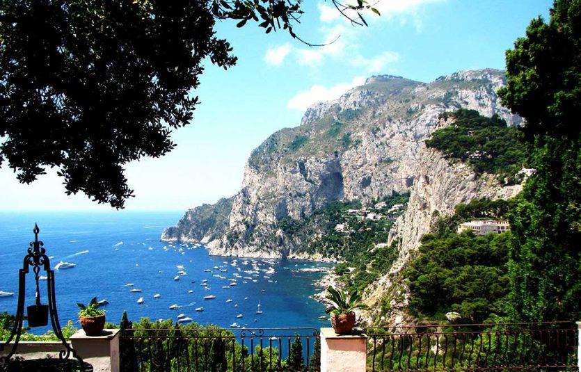 authentieke-en-kleinschalige-vakantie-accommodaties-in-italie8