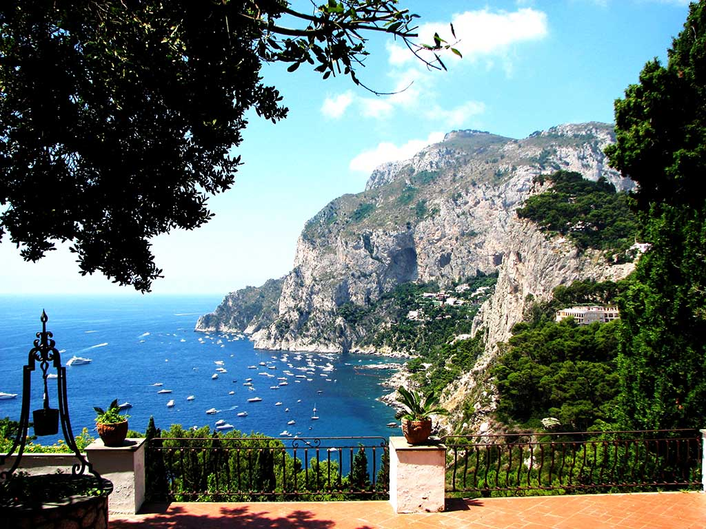 authentieke-en-kleinschalige-vakantie-accommodaties-in-italie8