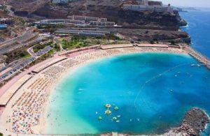 goedkope-zonvakanties-in-november-canarische-eilanden