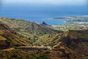 goedkope-zonvakanties-in-november-kaapverdische-eilanden
