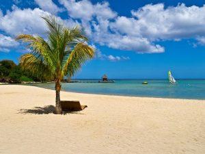 goedkope-zonvakanties-in-november-mauritius