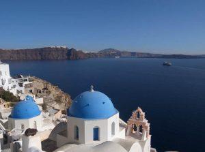 goedkope-zonvakanties-in-oktober-griekenland