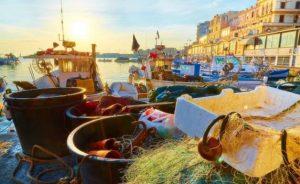 goedkope-zonvakanties-in-oktober-italie