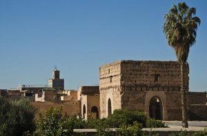 goedkope-zonvakanties-in-oktober-marokko
