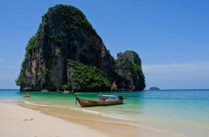 goedkope-zonvakanties-in-oktober-thailand