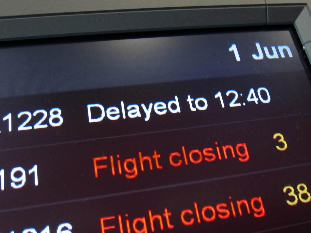 Overzicht-vlucht-vertraging-bureaus-en-websites