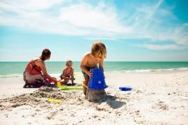 Vroegboekkorting-zomer-vakantie-2016