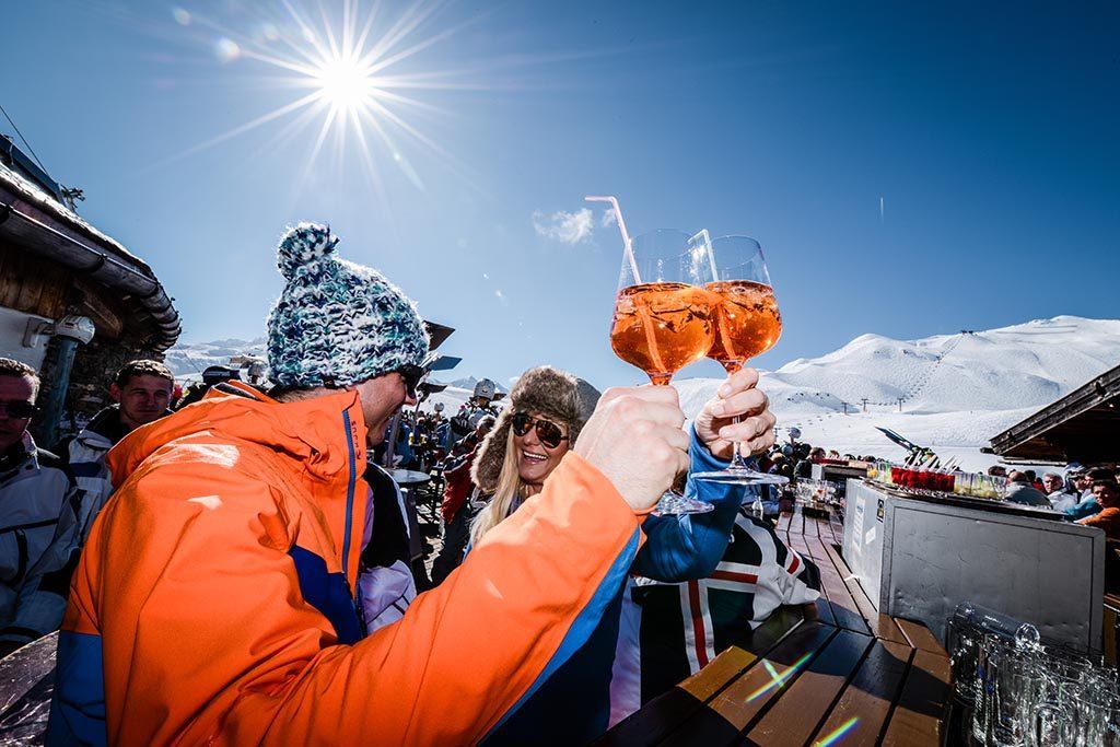 wintersportvakantie-in-obertauern1