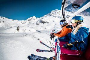 wintersportvakantie-in-obertauern10