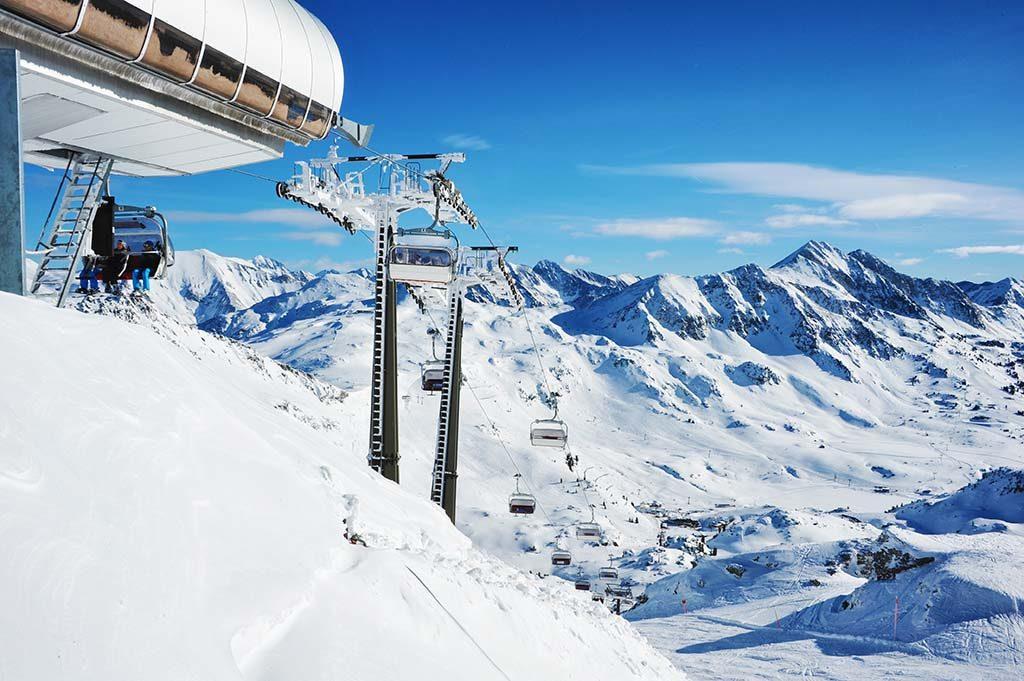 wintersportvakantie-in-obertauern12