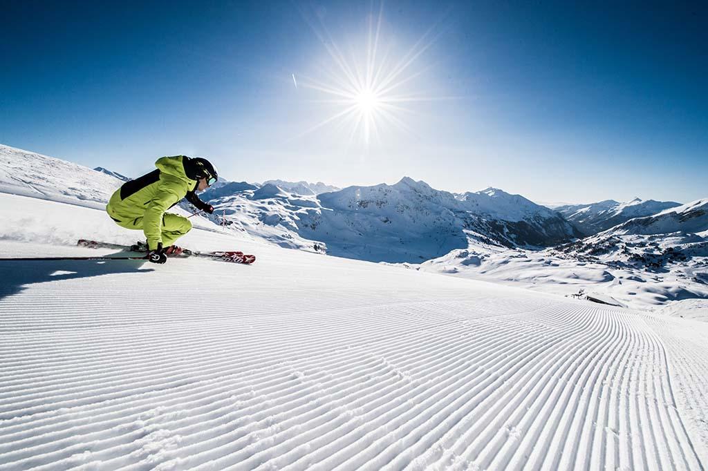 wintersportvakantie-in-obertauern13