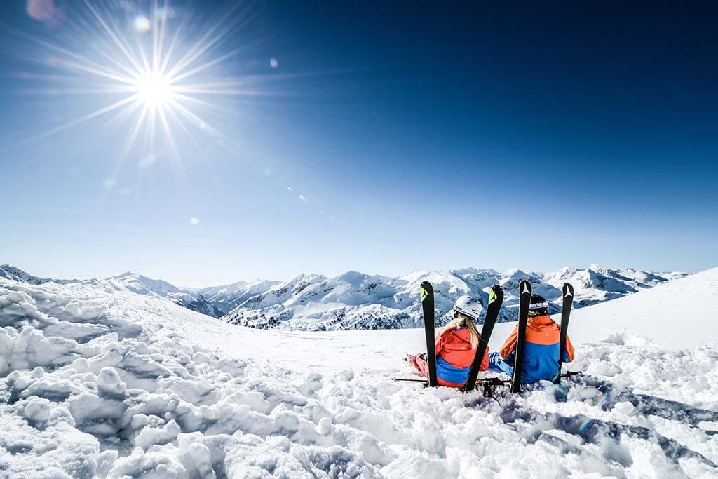 wintersportvakantie-in-obertauern14