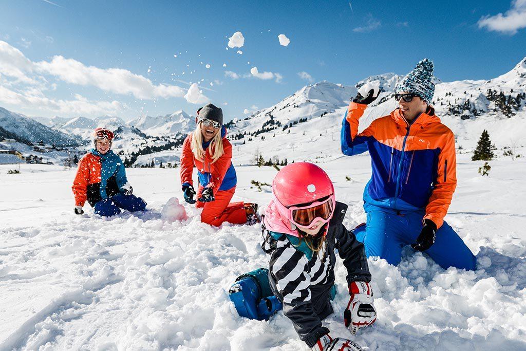 wintersportvakantie-in-obertauern3