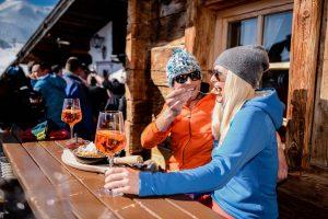 wintersportvakantie-in-obertauern6