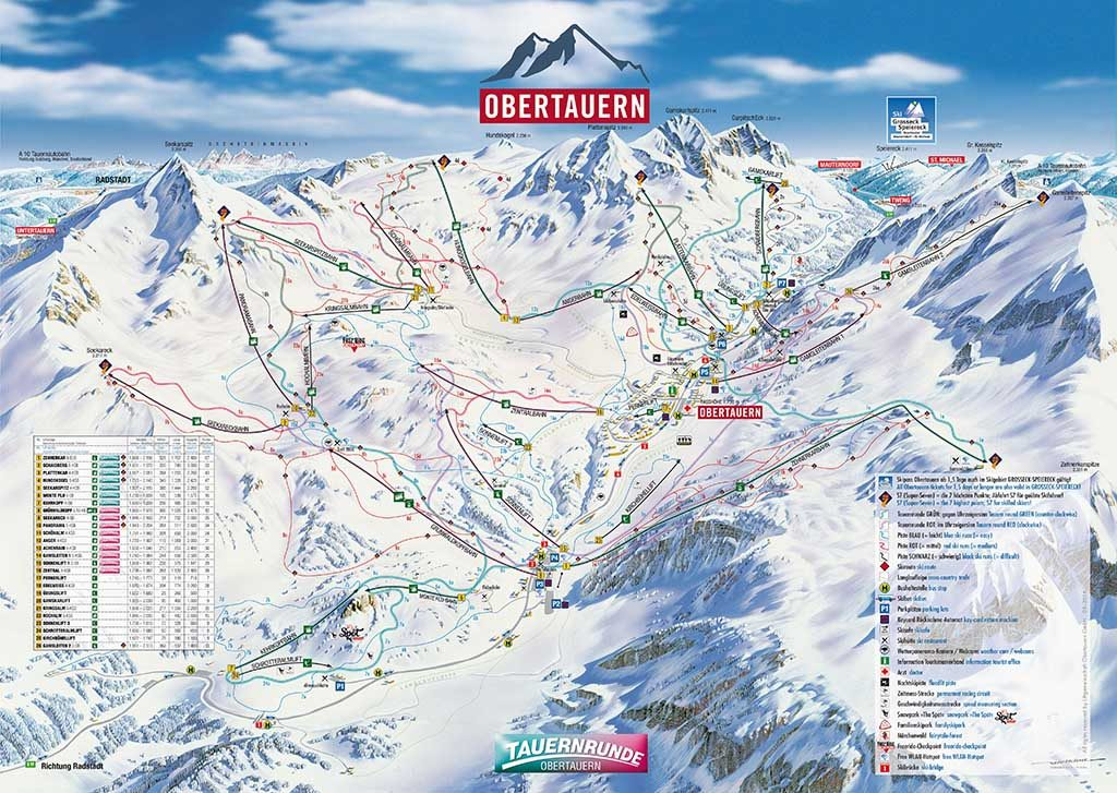 wintersportvakantie-in-obertauern8