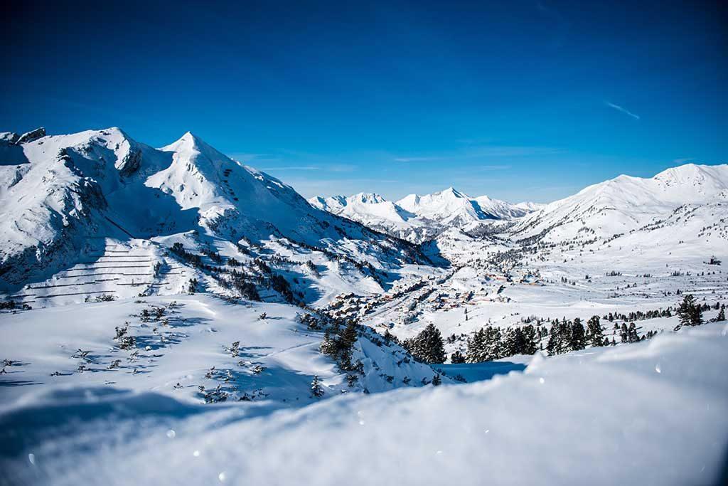 wintersportvakantie-in-obertauern9