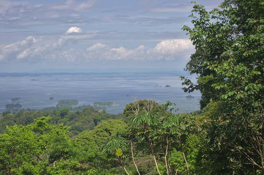 Goedkope TuiFly tickets naar Paramaribo Suriname3