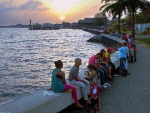 Goedkope TuiFly tickets naar Paramaribo Suriname6