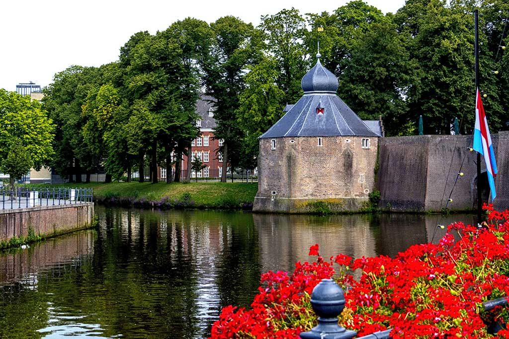 Weekendje-weg-naar-Breda-de-Parel-van-het-Zuiden3