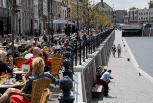Weekendje weg naar Breda; de Parel van het Zuiden5