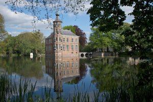 Weekendje weg naar Breda; de Parel van het Zuiden7