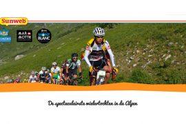 wielrennen-en-bergbeklimmingen-in-de-franse-alpen7