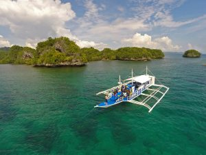 Duikvakanties-in-de-Filipijnen3