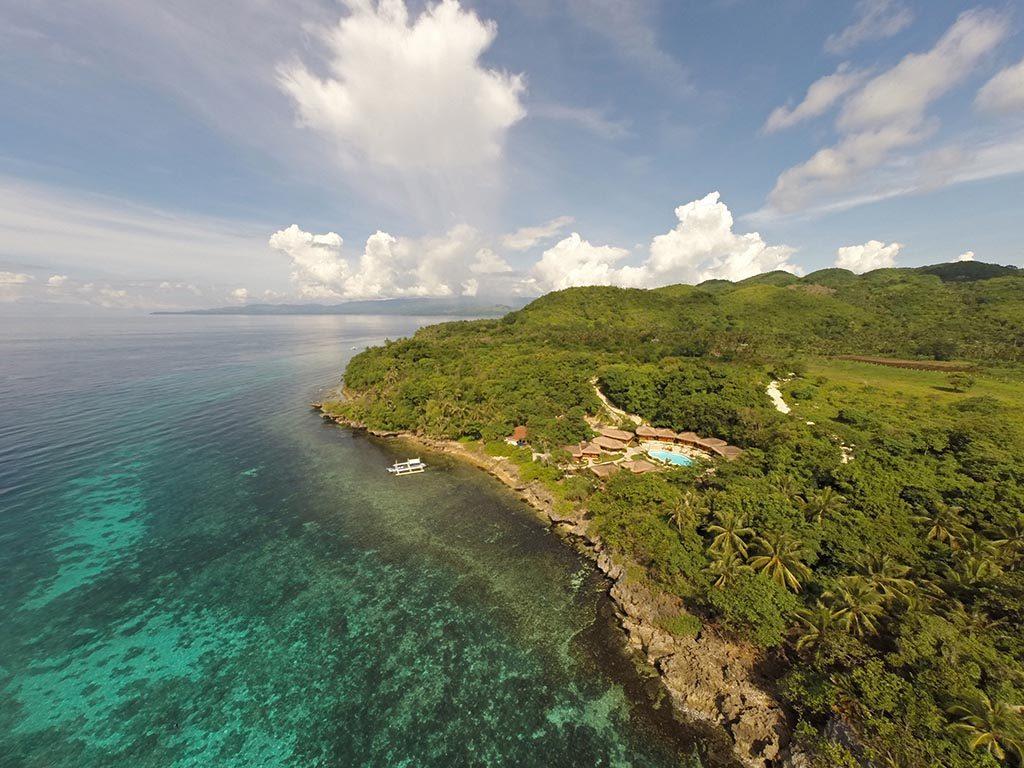 Duikvakanties-in-de-Filipijnen4