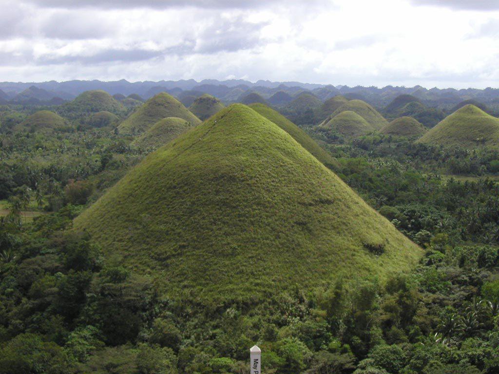 Duikvakanties-in-de-Filipijnen7