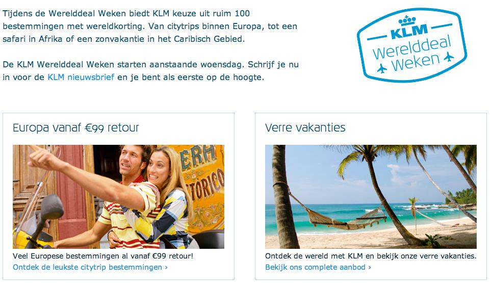 KLM-Werelddealweken-2018-september-amsterdam