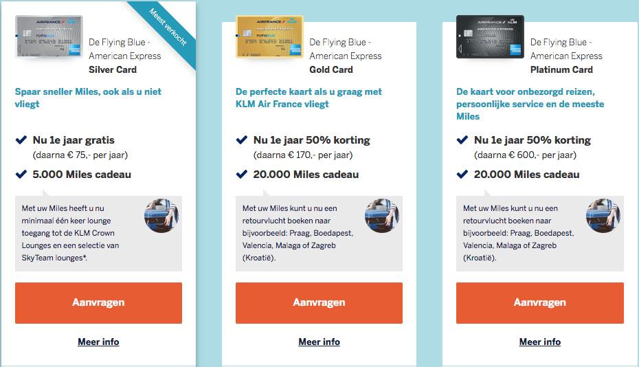 Online casino betalen met american express