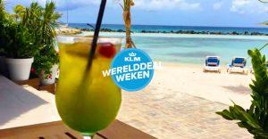 Wanneer-zijn-de-KLM-Werelddeal-weken-2018-september-1
