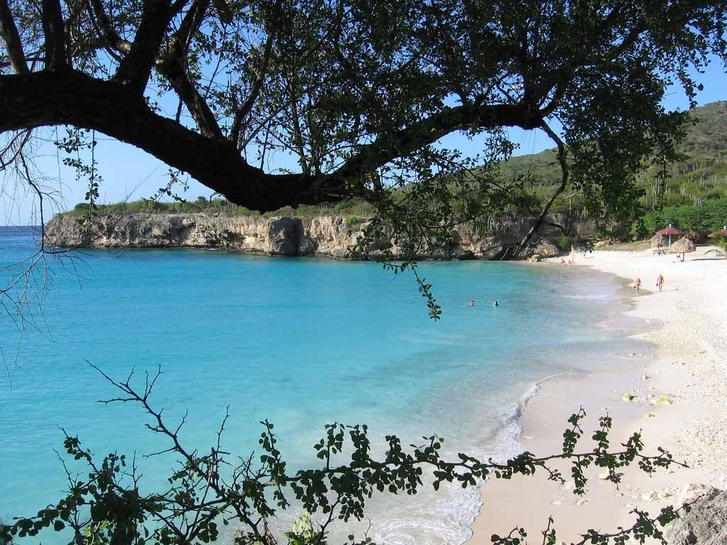 Goedkoop-TuiFly-ticket-Curacao-Willemstad-7
