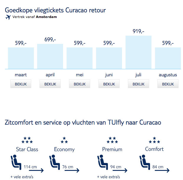 Goedkoop-TuiFly-ticket-Curacao-Willemstad-8
